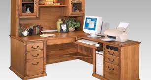 Small White Corner Desk Uk by Drawer Fabulous Corner Office Desk With Drawers Miraculous Glass