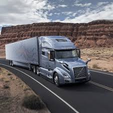 Volvo's New Semi Trucks Now Have More Autonomous Features And Apple ... Food Truck Manufacturer Atlanta Build Your Own Toyota Hilux Nz Virtual Trucking Manager Online Vtc Management Rh Series Intertional Trucks Pipeliners Are Customizing Their Welding Rigs The Drive Build Your Own Model 579 On Wwwpeterbiltcom American Simulator Review Who Knew Hauling Ftilizer To Ubers Selfdriving Startup Otto Makes Its First Delivery Wired 500hp Chevy With Valvoline Mack Configurator Volvo Group Builder Luxury Road Roller City Cstruction On The Future Maker Lab Wsu Tech