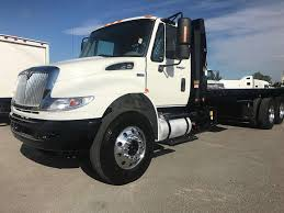 Flatbed Dump Truck For Sale With Ram 3500 And Mack Gu713 Or Ford ... Penske Truck Rental And Sparefoot Team Together For Moving Season Automotive Group Pag Stock Price Financials News Captains Log August 7th 12th 2017 Axanar Productions Austin Texas Cheap Tx Cheapest Montoursinfo Rent Cdl Rentals 469 3327188 Tx What Is The Gas Mileage Of A Uhaul Movingcom Budget 43 Reviews 2452 Old Working With Fema In Oklahoma Jade Helm Intertional Terrastar In For Sale Used Trucks On Uhaul Truck Rental Size Bebesbackyardco Driving With Rented Risks Longviews Green Street Bridge Keeps Getting Hit Wning
