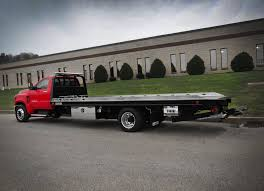 100 Tow Truck Phoenix Chevrolet Silverado 5500 2019 Locator