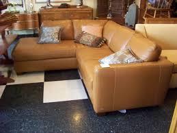 Italsofa Leather Sofa Sectional by Italsofa Sofa Centerfieldbar Com
