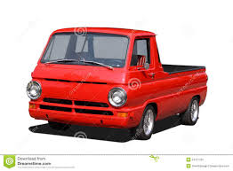 Old Red Pick Up Truck Stock Image. Image Of Auto, Vintage - 24721709 Twelve Trucks Every Truck Guy Needs To Own In Their Lifetime Compact Pickup Archives The Truth About Cars New Chevy Montana Small Pickup Launched For South America Toyota Ides Dimage De Voiture Urturn Cruzeamino Is Gms Cafeproof Crane Truck Wkhorse Introduces An Electrick To Rival Tesla Wired Chevy Small Used Trucks Check More At Http Gm Add 750 Workers Build San Diego Opinion It Time Bring Back Really 15 That Changed The World
