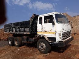 100 Trucks For Cheap Tipper Truck Junk Mail