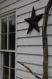 229 Best Barn Stars Images On Pinterest | Amish Barns, Children ... Amish Tin Barn Stars And Wooden Tramps Rustic Star Decor Ebay Sticker Bois Quilt Block Rustique Par Grindstonedesign Reclaimed Door Reclaimed Wood Door Sliding Sign Stacy Risenmay Metal With Rope Ring Circle Large Texas Western Brushed Great Big Wood The Cavender Diary Amazoncom Deco 79 Wall 24inch 18inch 12inch Hidden Sliding Tv Set Barn Stars Best 25 Star Decor Ideas On Pinterest