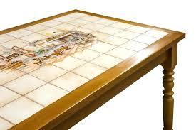 plateau de cuisine table de cuisine rectangulaire frais table de cuisine