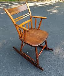 TILGHMAN Chicago Antique Furniture Repair Service Wooden Spindle Chair Repair Broken Playkizi Amazoncom Vanitek Total Fniture System 13pc Scratch Quality Fniture Repair Sun Upholstery Cane Rocking Chairs Mariobrosinfo Rocking Old Png Clip Art Library Repairing A Glider Thriftyfun Gripper Jumbo Cushions Nouveau Walmartcom Regluing Doweled Chairs Popular Woodworking Magazine Custom Made Antique Oak By Jp Designbuildrepair How To And Restore Bamboo Dgarden