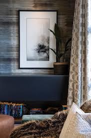 100 David James Interiors Dare To Be Different Abode Magazine