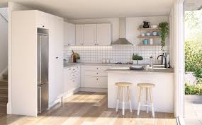 100 Inspiration Furniture Warehouse Kitchen Gallery Bunnings