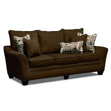 Cheap Sectional Sofas Value City Furniture Chaise mercial Value