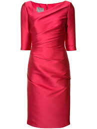 Monique Lhuillier Asymmetric Neck Dress Rose Red Women ... Rent The Runway Inside Lawsuit Threatening 1 I Wanted To What An Expensive Mistake The Jewel Hut Discount Code Ct Shirts Uk Runways Wedding Concierge Program Is Super Easy Use Unlimited Review 50 Off Promo Code Runway Promo Free Shipping Ccinnati Ohio Subscription Coupon Save 25 Msa Coupon December 2018 Coupons For Baby Usa Kilts Coupons Fasttech Lower East Side New York Ny Ultimate Guide Ijeoma Kola Rent American Eagle Gift Card Check