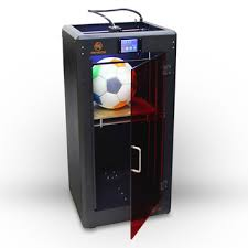 3D Model Printing Machine Photo Printer Large