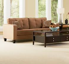 Coles Fine Flooring Teacher Giveaway by Simply Stainmaster Carpets At Your San Diego Flooring Center