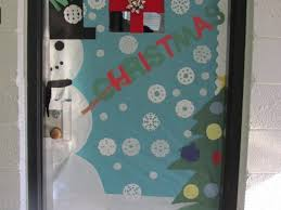 Funny Christmas Cubicle Decorating Ideas by Office 1 Christmas Office Door Decorating Ideas