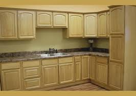 kitchen shaker cabinet doors cheap cupboard doors white kitchen