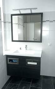19 modest lager porta badezimmerschrank