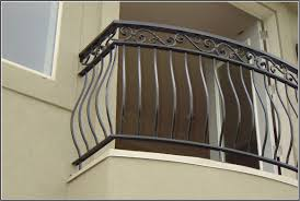 Elegant Balcony Grill Design For Small Balcony Area | 2789 ... Home Balcony Design Image How To Fix Balcony Grill At The Apartment Youtube Stainless Steel Grill Ipirations And Front Amazing 50 Designs Inspiration Of Best 25 Wrought Iron Railings Trends With Gallery Of Fabulous Homes Interior Ideas Suppliers And Balustrade Is Capvating Which Can Be Pictures Exteriors Dazzling Railing Cream Painted Window Photos In Kerala Gate