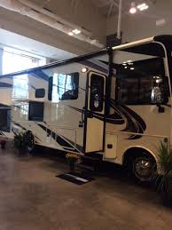 2018 Jayco Precept 29V Class A Gas Lexington, KY Northside RVs Storage For Rent Shortterm Longterm Selfstorage Lexington Ky I75nb Part 15 Truck Rental And Leasing Paclease 2006 Starcraft Antigua 235 Travel Trailer Northside Rvs Bad Credit Auto Loans In Dan Cummins Enterprise Moving Cargo Van Pickup New Lift Sales Forklift Parts Service Used Trucks Sale In Kentucky On Buyllsearch Bluegrass Food Association Home Facebook Ford Hogan Fulton Mo 5034c County Road 306