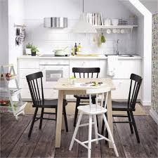 38 Likeable Ikea Dining Table and Chairs Stampler