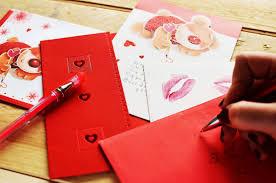 Como Hacer Una Carta De Amor Con Imagenes