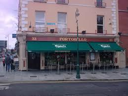 100 The Portabello Cheaper Beer Promotion Banned CheapEatsie