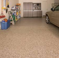 awesome best 25 best garage floor coating ideas on best