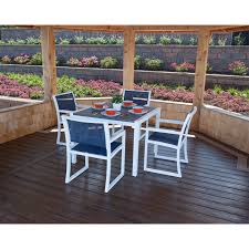 Watsons Patio Furniture Timonium by 100 Watsons Patio Furniture Lutherville Md Ryan Jensen