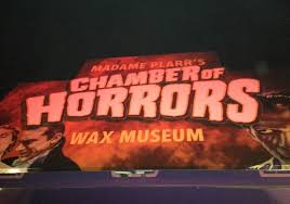 Dorney Park Halloween Haunt Attractions by Newsplusnotes Embrace The Fear At Dorney Park U0027s Halloween Haunt Vii