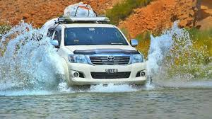 Charoo Khuzdar Balochistan Map Not On Google Map | Chaaro Waterfall ... Live Cu Euro Truck Simulator 2 Map Puno Peru V 17 24 16039 Fraser Highway Surrey Beds 1 Bath For Sale Mike 7 Inch Android Car Gps Navigator Ips Screen High Brightness New 2019 Ford Ranger Midsize Pickup Back In The Usa Fall Vw Thing Google Map Luis Tamayo Flickr Beautiful Google Maps Routes Free The Giant Using Our Military To Scam Others Vehicle Scams Wallet Googleseetviewpiuptruck Street View World Funny Awesome Life Snapshots Captured By Gallery Sarahs C10 Used Cars Rockhill Dealer H M Us Fault Lines Us Blank East Coast