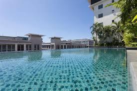 100 Utopia Residences N Homes IMAGO Mall In Kota Kinabalu Room Deals Photos