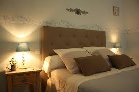 chateau de chambord chambre d hote chambres d hôtes la vigneronne chambres vineuil vallée de la