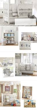 78 Best Nursery Images On Pinterest | Frogs, Snails And Puppies 31 Best Pottery Barn Kids Dream Nursery Whlist Images On Decoration Decorating Ideas Cute Picture Of Baby Room 103 Springinspired 162 Girls Pinterest Ideas Pink And Gold Decor Tips Bronze Crystal Chandelier By Best 25 Animal Theme Nursery 15 Monique Lhuillier X Chandeliers For Ding Lowes Flush