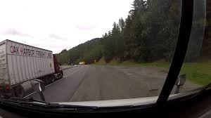 Oak Harbor Freight Lines / Estes Triples - YouTube Government Loads Give Owner Operators An Alaskan Adventure Drive Mobile Truck Repair In Oak Harbor Wa 24 Hour Find Service Sisls Trailer Pack Usa V11 Ats Mod Download Oakharborfreightlines Hash Tags Deskgram Freight Portland Or Best 2018 Highway Transport Chemical Quotes Blast Cabinet Upgrade The Tacoma Company Updated Parts In The United States Bankruptcy Court For District Of Delaware Seattle Wa Southeastern Lines Global Trade Magazine Oregon Truck