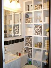 Charming Decorate Your Bathroom Remarkable Interior Inspiration With