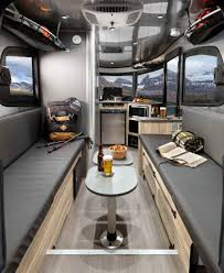 100 Inside An Airstream Trailer Basecamp For Sale Small Travel For Adventurists