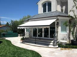 Wrought Iron Awning Aft Of Inc Metal Craft Of Inc Custom Aluminum ... Wrought Iron Awnings Porches Canopies Of Bath Lead And Porch With Corbels Brackets Timeless 1 12w X 10d X 12h Grant Bracket This One Is Decorative Shelve Arbors Pergolas 151 Best Images On Pinterest Front Gates Wooden Best 25 Iron Ideas Decor 76 Mimis Mantel Mantels Twisted Metal Steel Patio Cover Chrissmith Awning Suppliers And Lexan Door Full Image For Custom Built
