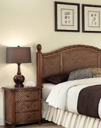 Amazonca King Headboard by Amazon Com Home Styles Marco Island King California King