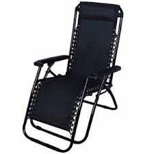 zero gravity chair kijiji in edmonton buy sell save with