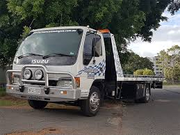 Tow Truck In Perth | About Performance Towing WA | Perth