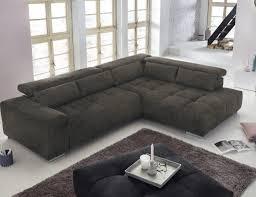 mycouch sofa günstig kaufen disco möbel