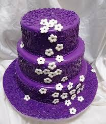 Wedding Cakes from Cake World Bakery in Las Vegas NV We will sweeten your special day