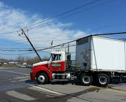 18-Wheeler Makes Mess Of Fairhaven Power Lines The Great Salt Lake Truck Show Photos New Equipment Sightings Few Years Old But Still Savage Lookin Stay Loaded Pinterest Balkan Express Llc Home Facebook American Simulator Trailer Shows Trucking In The Usa Pc Gamer Services After Four Recent Crash Deaths Will City Council Quire Oilfield Trucking Opening Hours 41070 Township Rd 380 Commercial Residential Excavating 9524600584 One Transported To Hospital Highway 13 Public Pole Cat Race 2016 Youtube 25 Years Of Family Fun 104 Magazine