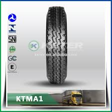 100 New Truck Tires China Radial Size 11r 225 11r 245 Buy