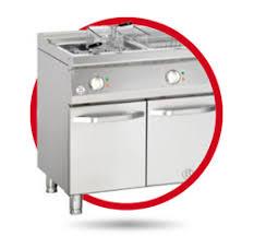 mat iel cuisine matériel de cuisine professionnelle et équipement chr
