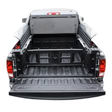 BAK 226207RB Ram 1500 Hard Folding Cover BAKFlip G2 Aluminum With 5 ... Bakflip G2 Tri Fold Tonneau Cover 0218 Dodge Ram 1500 6ft 4in Bed W Bakflip F1 Free Shipping Price Match Guarantee Honda Ridgeline Bakflip Autoeqca Cadian Hard Folding Bak Industries Amazoncom Bak 162203 Vp Vinyl Series Cs Rack Combo Revolver X2 Rollup Truck 52019 Ford F150 Hd Alinum 35329 Mx4 79303 X4 Official Store Csf1 Contractor Covers Trux Unlimited