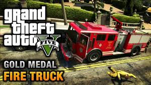 GTA 5 - Mission #65 - Fire Truck [100% Gold Medal Walkthrough] - YouTube Bulldog Fire Truck 4x4 Video Firetrucks Production Lot Of 2 Childrens Vhs Videos Firehouse There Goes A Little Brick Houses For You And Me July 2015 Rpondes To Company 9s Area For Apartment Engine Company Operations Backstep Firefighter Theres Goes Youtube Kelly Wong Memorial Fund Friends Of West La News Forbes Road Volunteer Department Station 90 Of Course We Should Give Firefighters Tax Break Wired Massfiretruckscom Alhambra Refightersa Day In The Life Source Emergency Vehicles Gorman Enterprises
