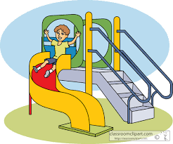 Playground clip art school free clipart images 4 ClipartPost
