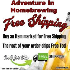 Displays To Go Shipping Coupon : Deals In Las Vegas