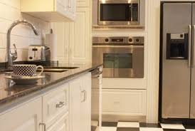 how to coordinate floor tile color countertops home guides
