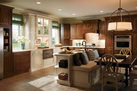 Menards Unfinished Hickory Cabinets by Great Menards Kitchen Cabinets Menards Kitchen Cabinets Design