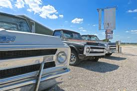 100 72 Chevy Trucks 1980s For Sale In Texas Inspirational It S Ly 67 To